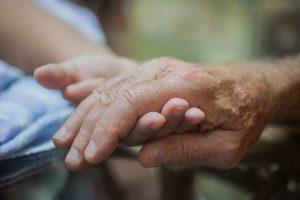 平成26年度 老人保健事業推進費等補助金 老人保健健康増進等事業「老人福祉施設における地域の高齢者の社会参加と生きがいづくりを通じた地域展開のあり方に関する調査研究事業」報告書 【本編・資料編】の公表。