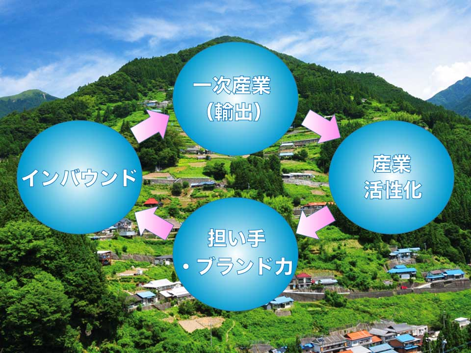 nishiawa-title02