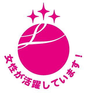 l-boshi-banner