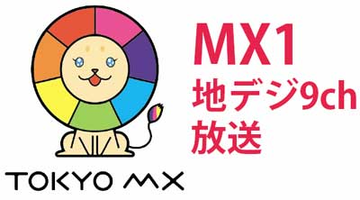 MX1-block-image01